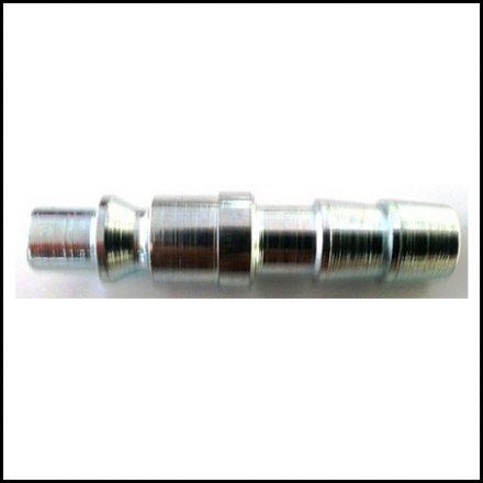 Ani Nipple Tailpiece 6mm Eur/3