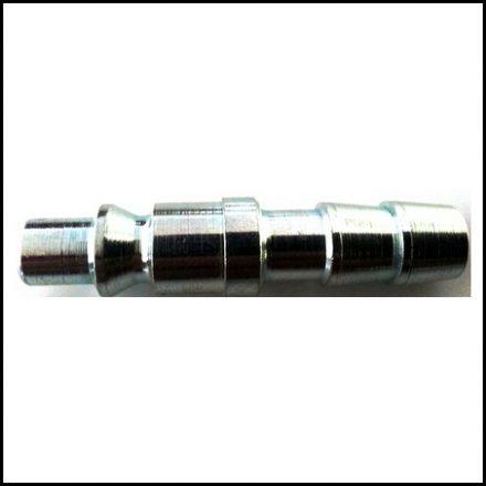 Ani Nipple Nipple Tailpiece 1mm Eur/3