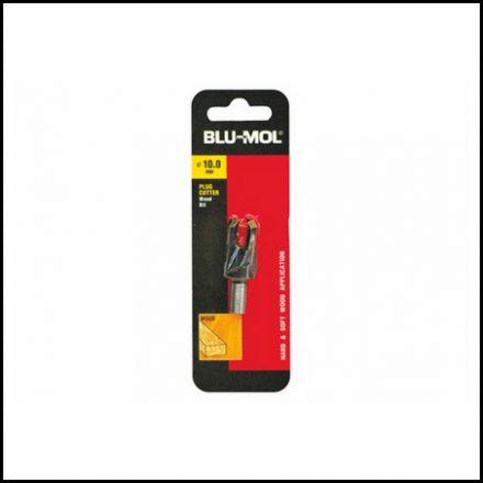 Blu-Mol Plug Cutter 1mm